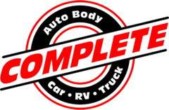 Complete Car & RV Repair Center